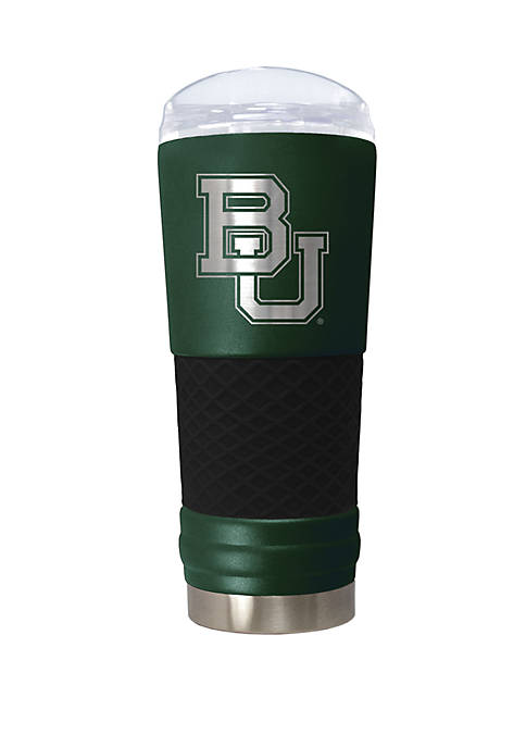 Great American Products NCAA Baylor Bears 24 Ounce