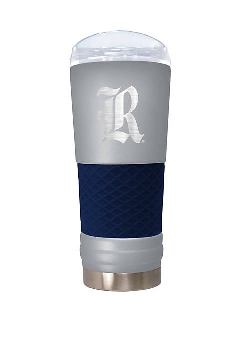 Great American Products NCAA Rice University Owls 24