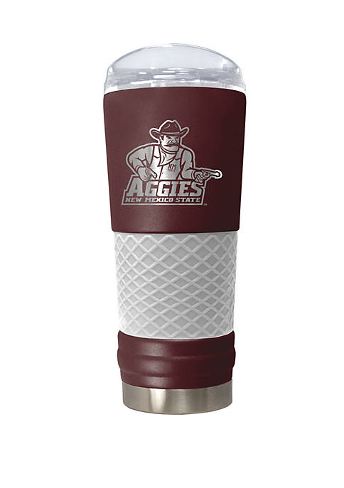 Great American Products NCAA New Mexico State Aggies