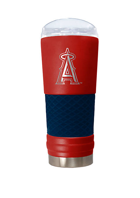 Great American Products MLB Los Angeles Angels 24