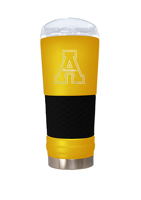 Great American Products NCAA ASU Mountaineers 24 Ounce