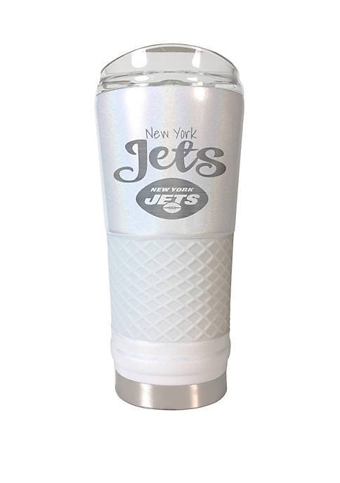Great American Products NFL New York Jets 24