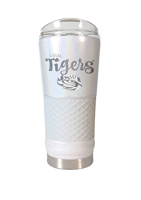 Great American Products NCAA LSU Tigers 24 Ounce