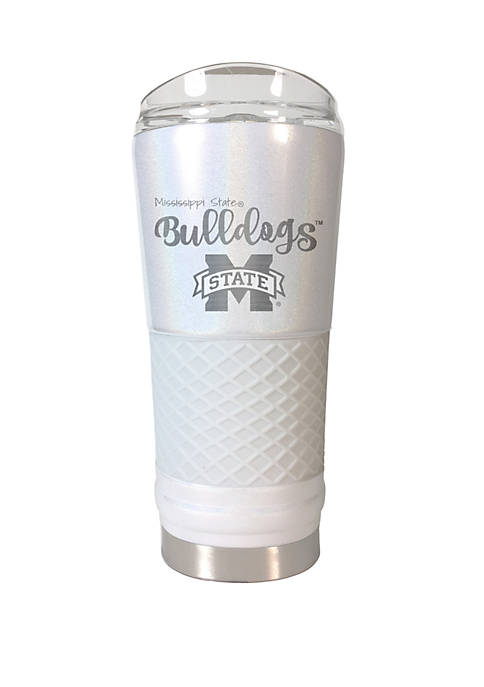 Great American Products NCAA Mississippi State Bulldogs 24