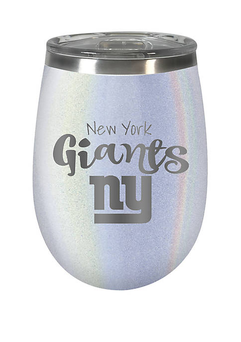 Great American Products NFL New York Giants 12