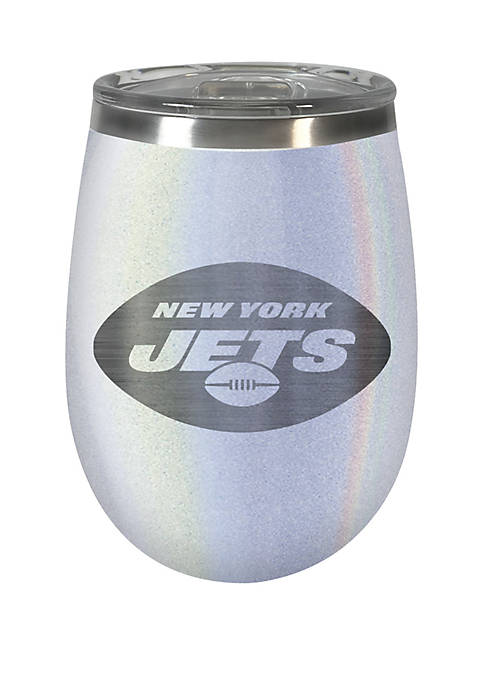 Great American Products NFL New York Jets 12