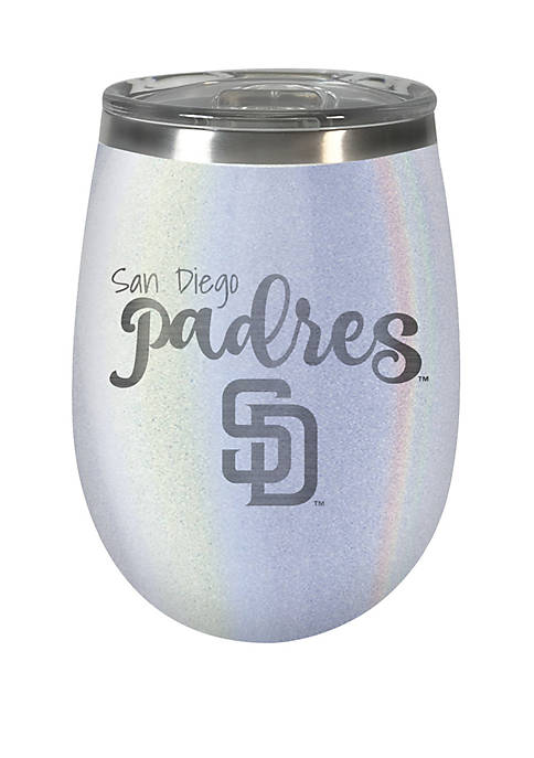 Great American Products MLB San Diego Padres 12