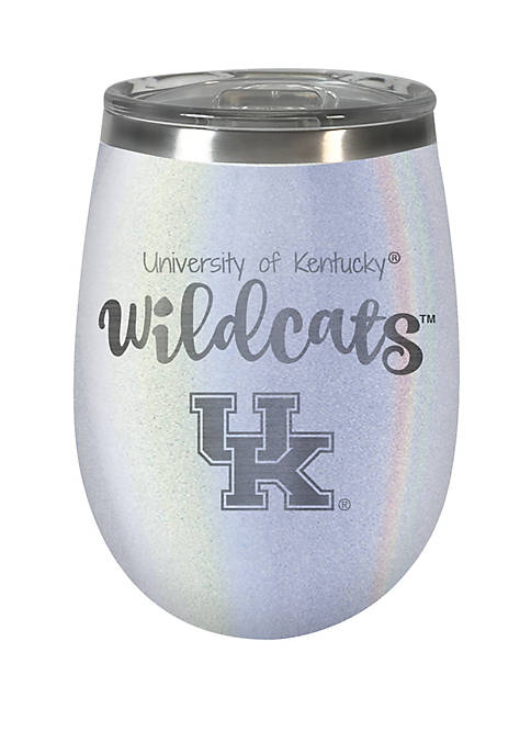Great American Products NCAA Kentucky Wildcats 12 Ounce