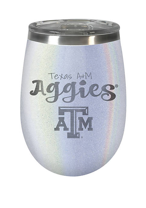 Great American Products NCAA Texas A&M Aggies 12