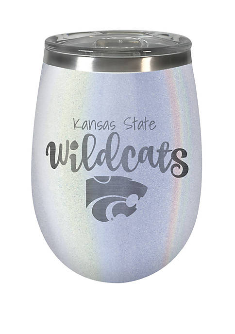 Great American Products NCAA Kansas State Wildcats 12