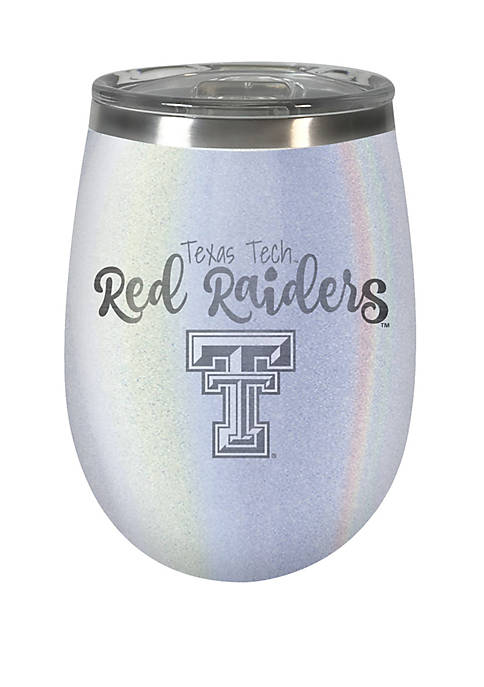 Great American Products NCAA Texas Tech Red Raiders