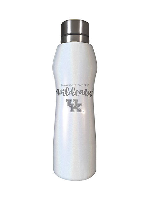 Great American Products NCAA Kentucky Wildcats 20 Ounce