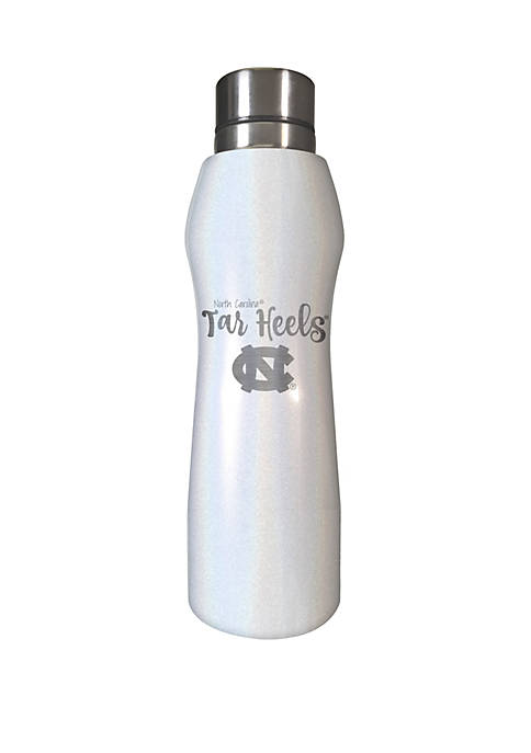 Great American Products NCAA North Carolina Tar Heels