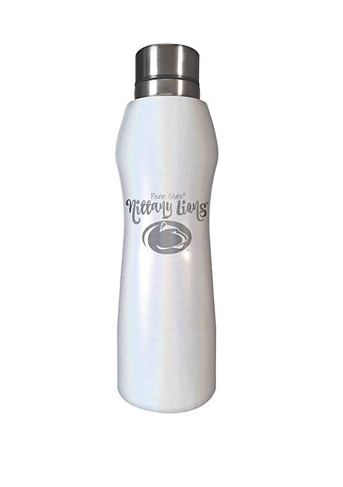 Great American Products NCAA Penn State Nittany Lions