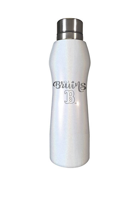 NCAA UCLA Bruins 20 Ounce Opal Hydration Water Bottle