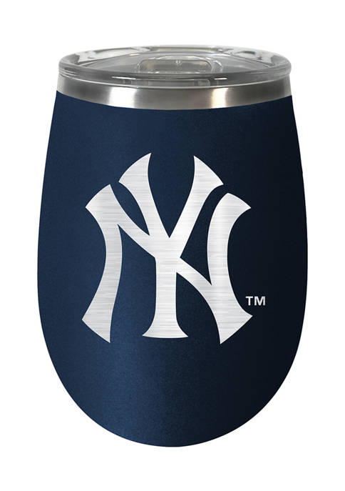 Great American Products MLB New York Yankees 10