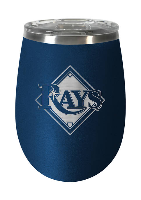 Great American Products MLB Tampa Bay Rays 10