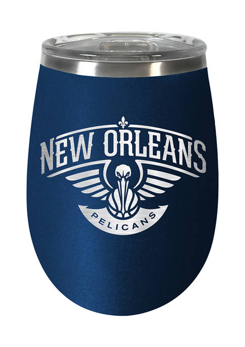 Great American Products NBA New Orleans Pelicans 10