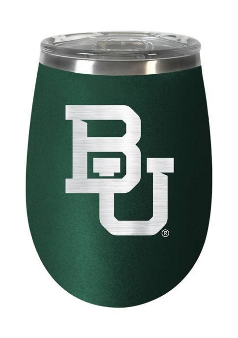 Great American Products NCAA Baylor Bears 10 Ounce