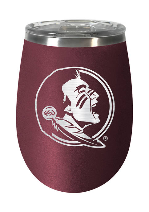 Great American Products NCAA Florida State Seminoles 10