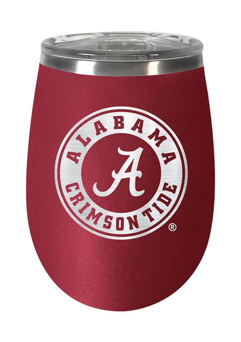 Great American Products NCAA Alabama Crimson Tide 10
