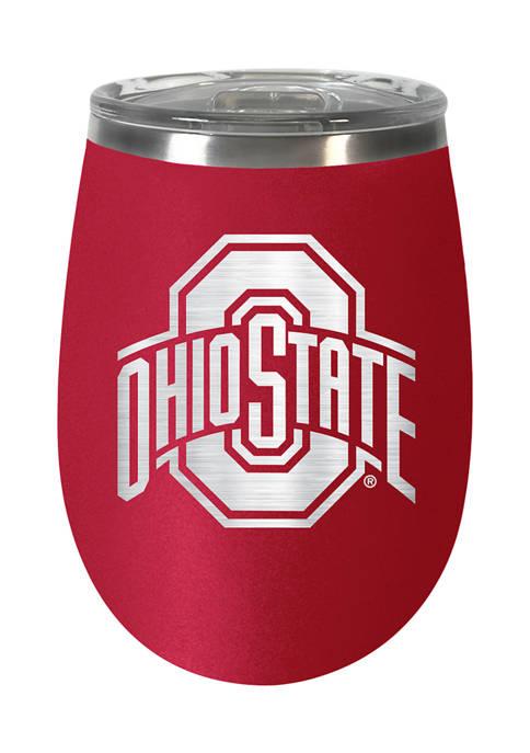 Great American Products NCAA Ohio State Buckeyes 10
