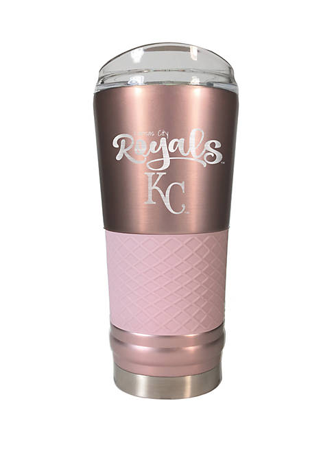 Great American Products MLB Kansas City Royals 24