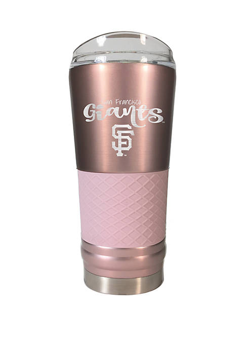 Great American Products MLB San Francisco Giants 24