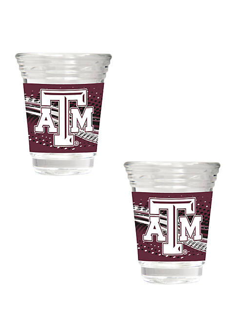 Great American Products NCAA Texas A&M Aggies 2