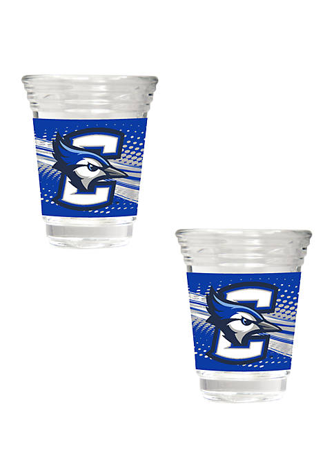 Great American Products NCAA Creighton University Bluejays 2