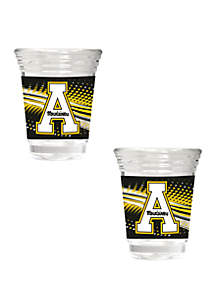Great American Products 2 oz Party Shot Set