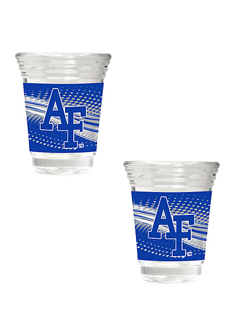 Great American Products NCAA Air Force Falcons 2