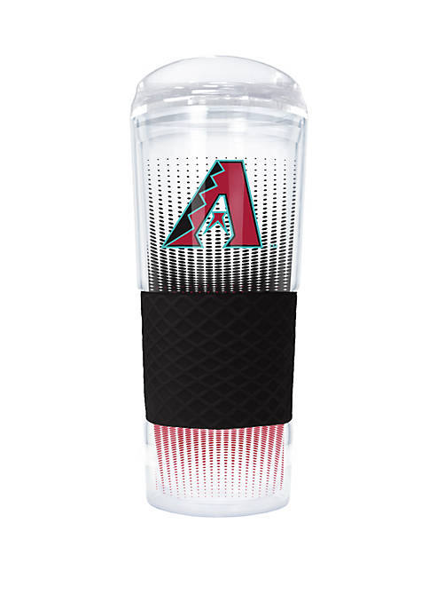 Great American Products MLB Arizona Diamondbacks Rookie 24