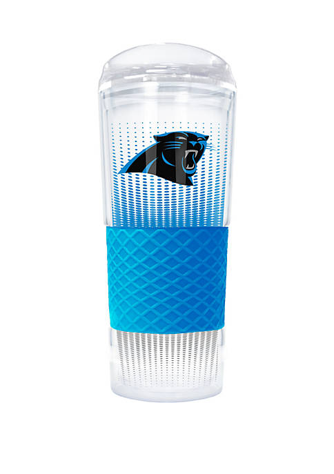 Great American Products NFL Carolina Panthers Rookie 24