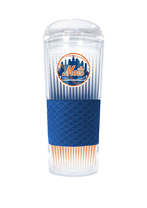 Great American Products MLB New York Mets Rookie