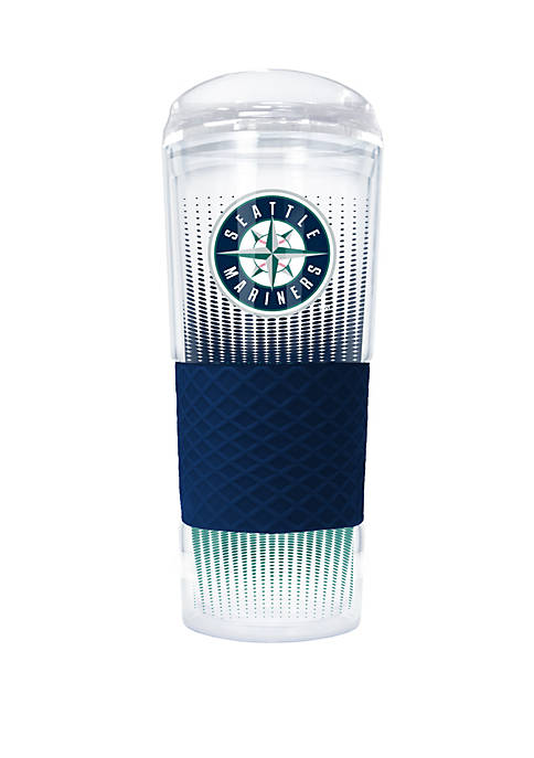 Great American Products MLB Seattle Mariners Rookie 24