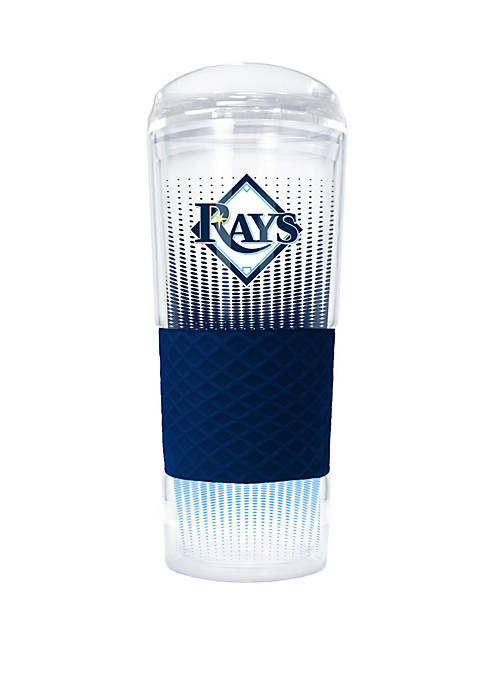 Great American Products MLB Tampa Bay Rays Rookie