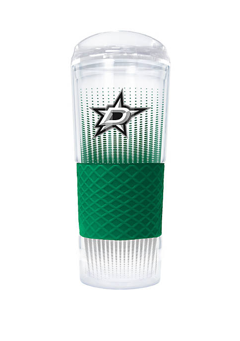 Great American Products NHL Dallas Stars Rookie 24