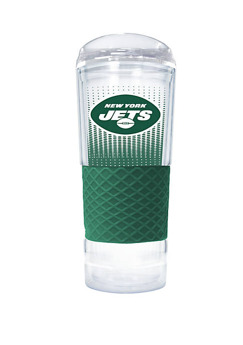 Great American Products NFL New York Jets Rookie