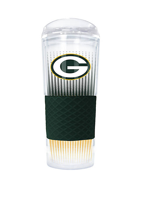 Great American Products NFL Green Bay Packers Rookie