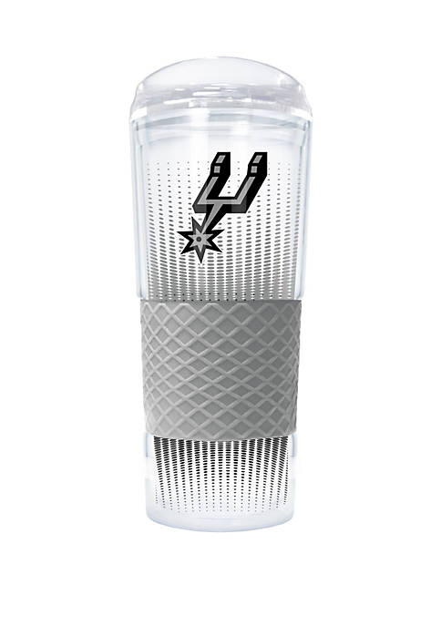 Great American Products NBA San Antonio Spurs Rookie