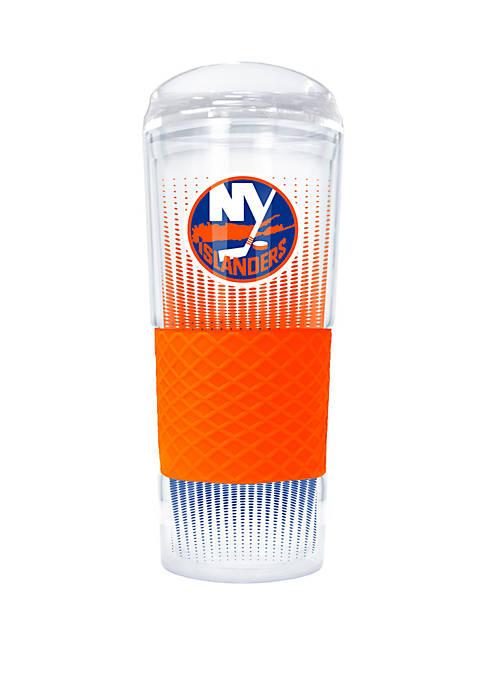 Great American Products NHL New York Islanders Rookie