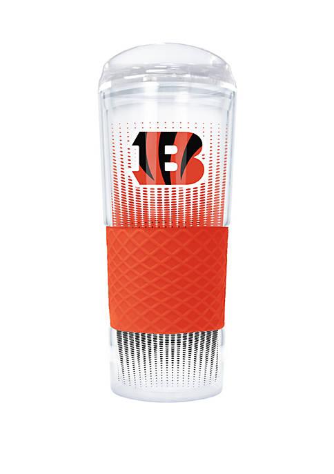 Great American Products NFL Cincinnati Bengals Rookie 24