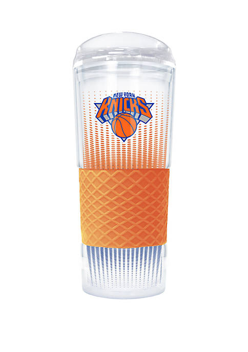 Great American Products NBA New York Knicks Rookie