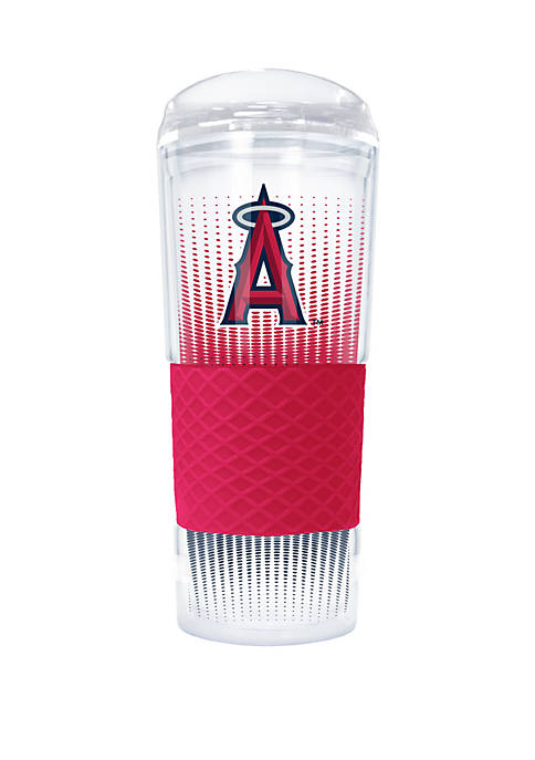 Great American Products MLB Los Angeles Angels Rookie