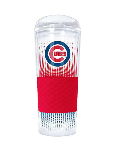 Great American Products MLB Chicago Cubs Rookie 24