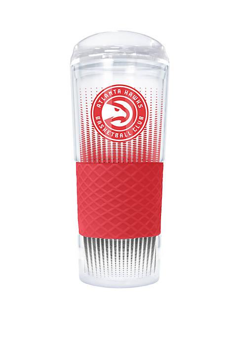 Great American Products NBA Atlanta Hawks Rookie 24