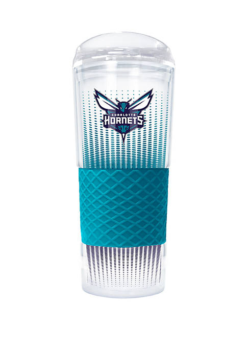 Great American Products NBA Charlotte Hornets Rookie 24
