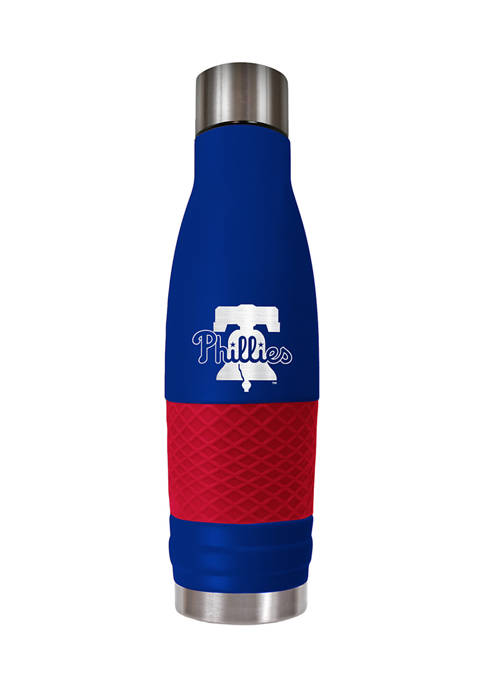 Great American Products MLB Philadelphia Phillies 20 Ounce