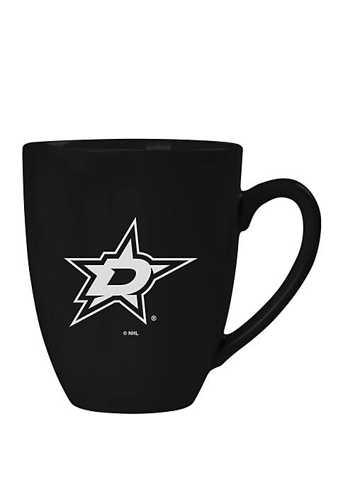 Great American Products NHL Dallas Stars 15 Ounce